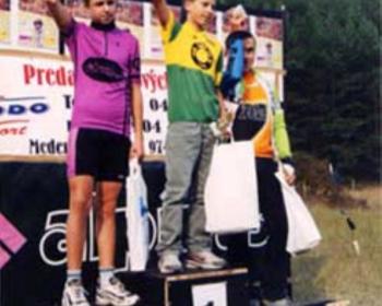 1. Peter Sagan vo finále
