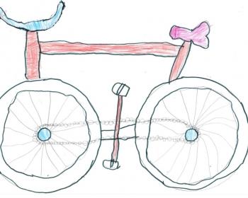 bicykel-monika