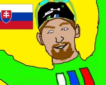 jakub_zembjak