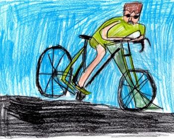 bicykel-1