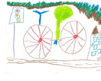 ja-a-moj-bike_mw