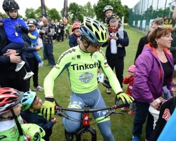 na-cyklistickej-detskej-tour-vo-svtom-jure-_26659839392_o