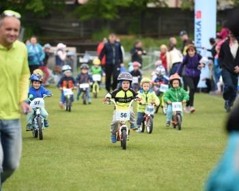 na-cyklistickej-detskej-tour-vo-svtom-jure-_26659846022_o
