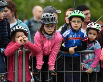 na-cyklistickej-detskej-tour-vo-svtom-jure-_26659879172_o