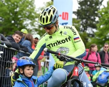 na-cyklistickej-detskej-tour-vo-svtom-jure-_26686470321_o