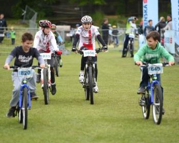 na-cyklistickej-detskej-tour-vo-svtom-jure-_26686508811_o