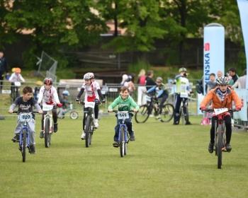 na-cyklistickej-detskej-tour-vo-svtom-jure-_26686514921_o