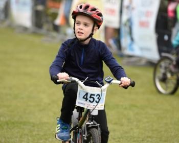 na-cyklistickej-detskej-tour-vo-svtom-jure-_26686525241_o