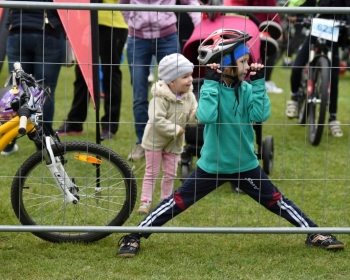 na-cyklistickej-detskej-tour-vo-svtom-jure-_26686533941_o