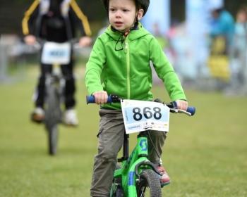na-cyklistickej-detskej-tour-vo-svtom-jure-_26686547001_o