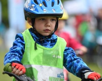 na-cyklistickej-detskej-tour-vo-svtom-jure-_26686550331_o