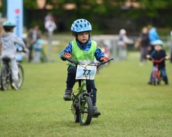 na-cyklistickej-detskej-tour-vo-svtom-jure-_26686555721_o