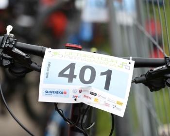 na-cyklistickej-detskej-tour-vo-svtom-jure-_26727976086_o