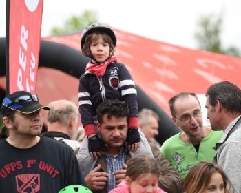 na-cyklistickej-detskej-tour-vo-svtom-jure-_26728005526_o