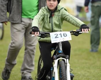 na-cyklistickej-detskej-tour-vo-svtom-jure-_26728133526_o