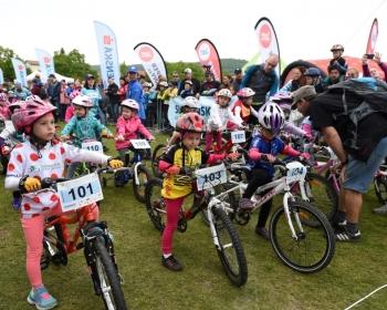 na-cyklistickej-detskej-tour-vo-svtom-jure-_26753270545_o