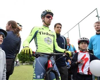 na-cyklistickej-detskej-tour-vo-svtom-jure-_26753273745_o