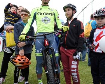 na-cyklistickej-detskej-tour-vo-svtom-jure-_26753275515_o