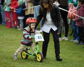 na-cyklistickej-detskej-tour-vo-svtom-jure-_26753380635_o