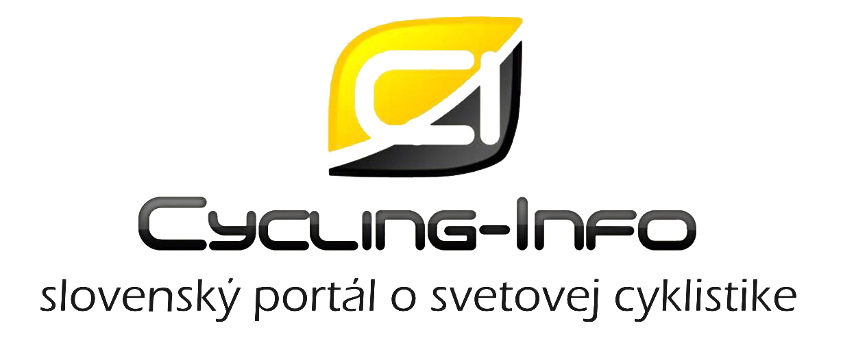 cycling-info-logo-png