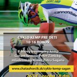 cyklo-kemp-sagan-letak-1