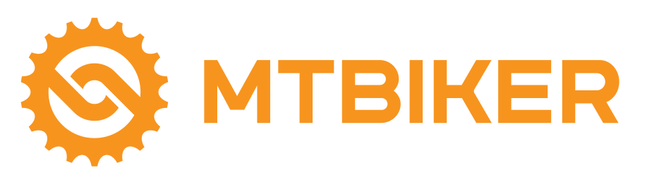 mt_biker