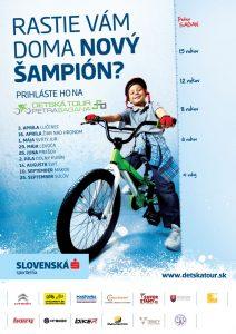 poster_vseobecny_A5