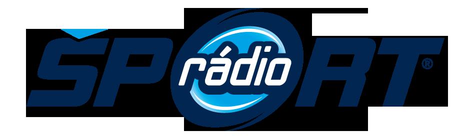 radio-sport-logo-gradient-cmyk-r