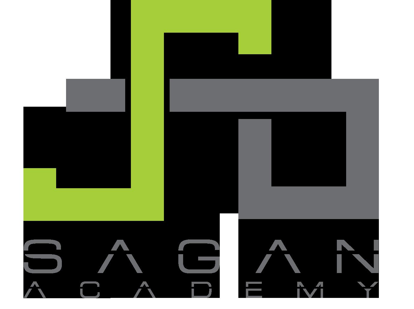 Sagan_Academy_logo