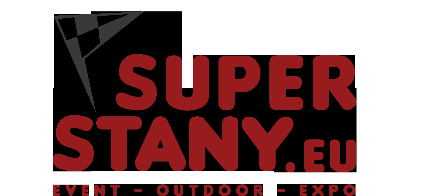 Superstany_nove_logo_2014