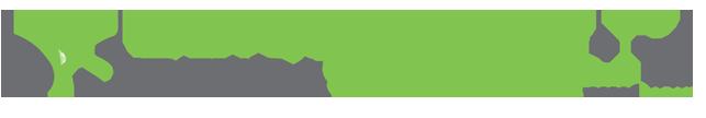 logo_detska_tour_2016