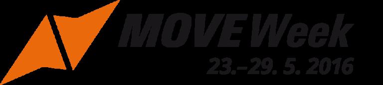 logo_moveweek